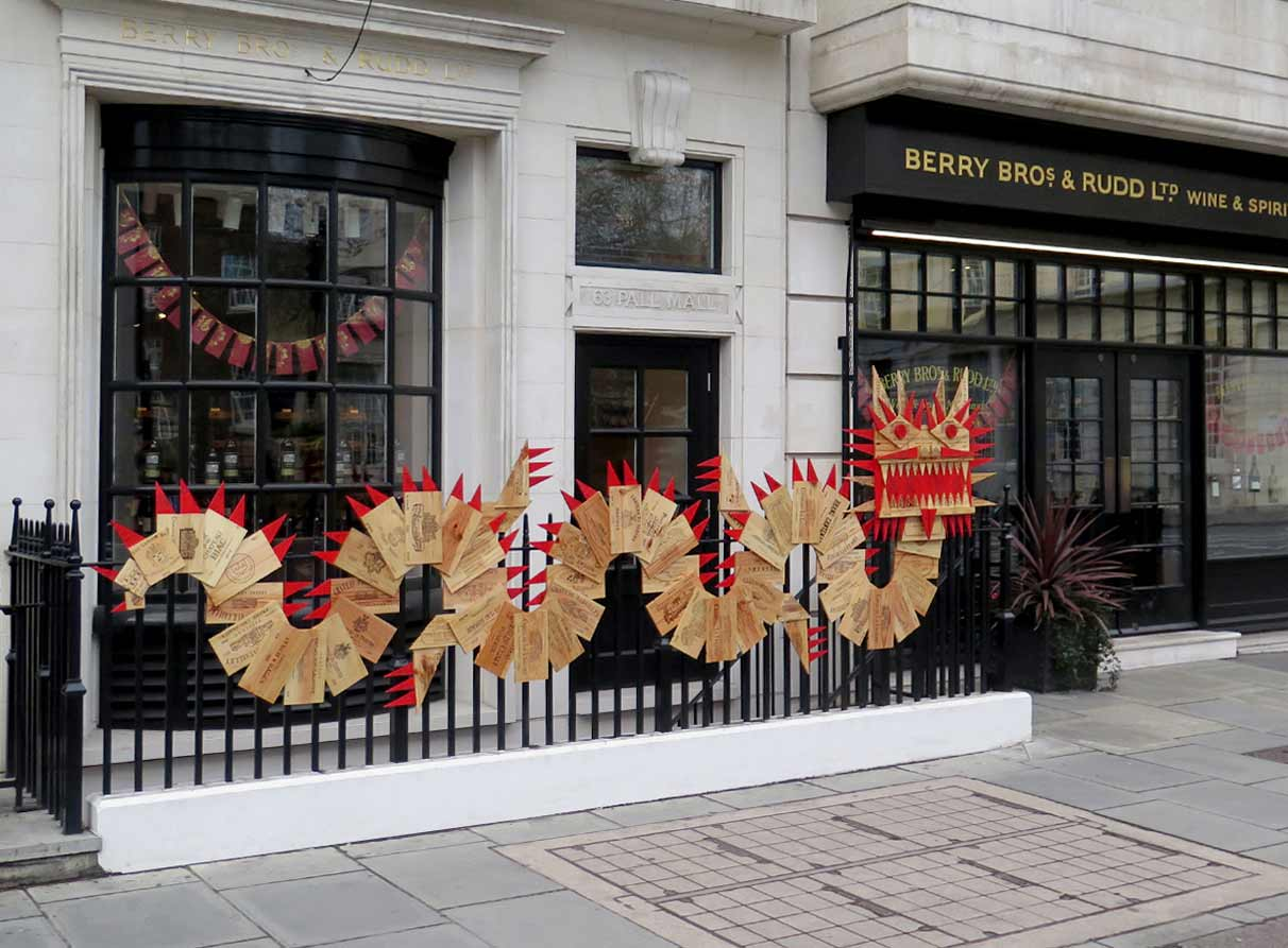 BB&R-Chinese-New-Year-Window-Display London