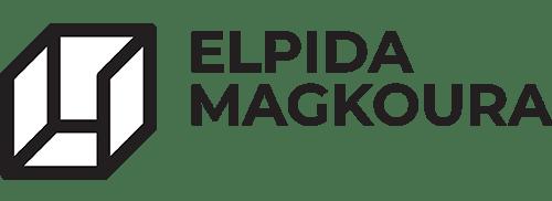 Elpida Magkoura