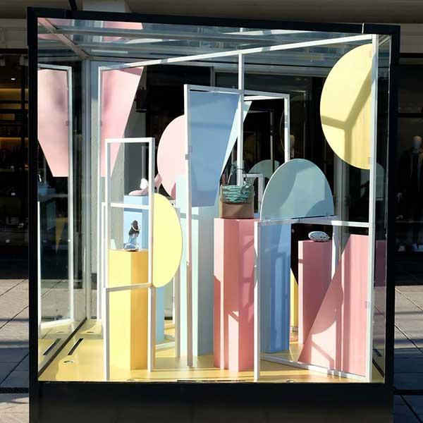 Set-design-company-London