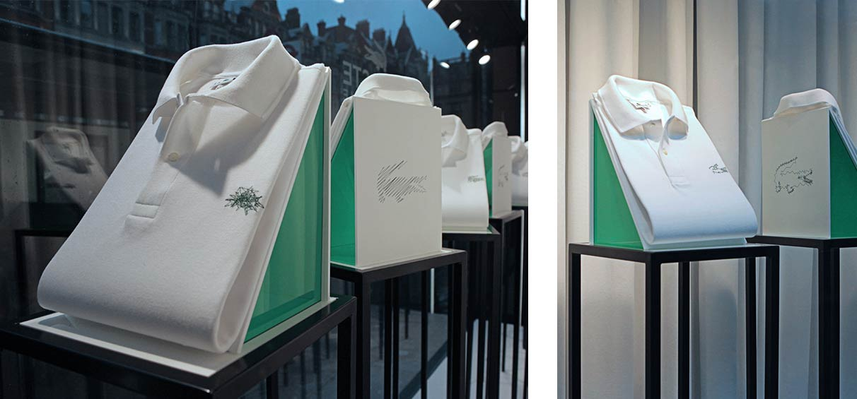 Lacoste-window-display-peter-saville_04